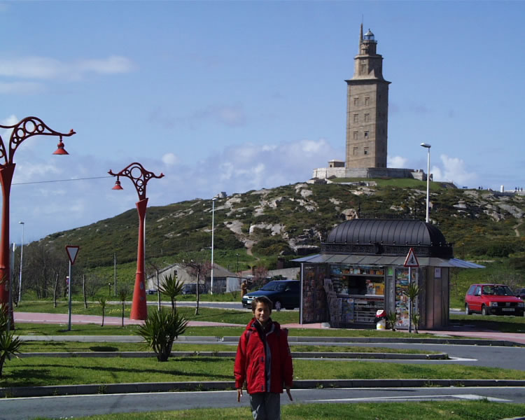 Rencontre espagne portugal