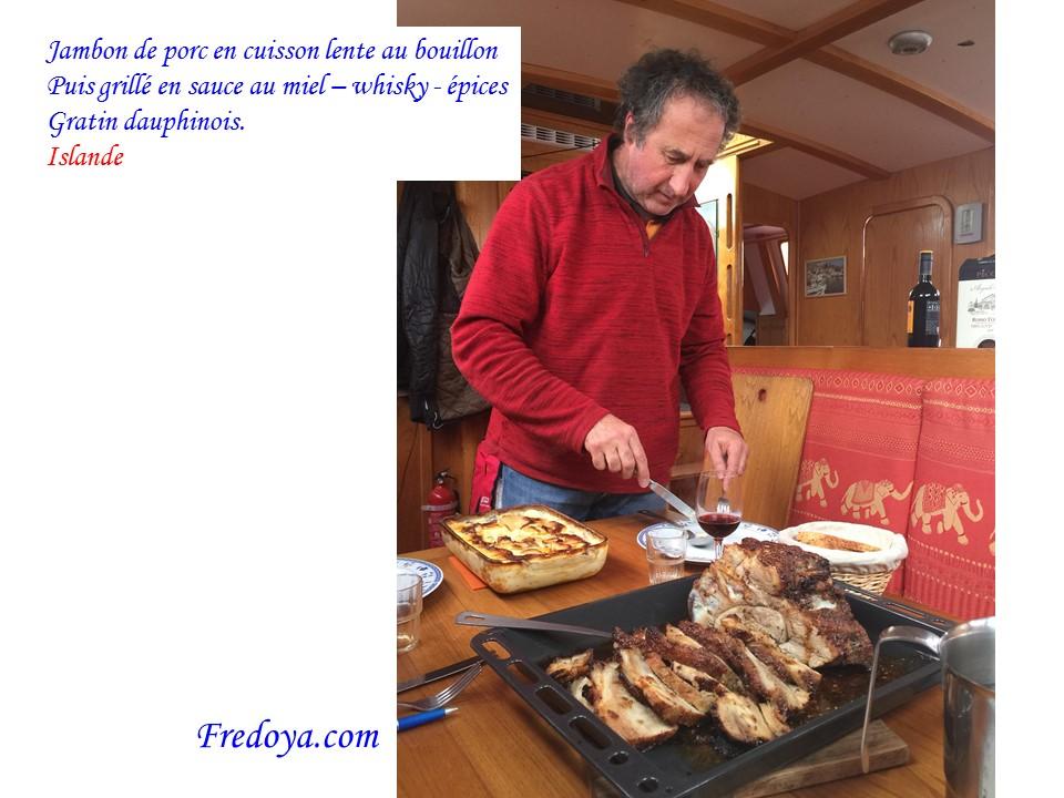 8b3 - Menus Fredoya (1)
