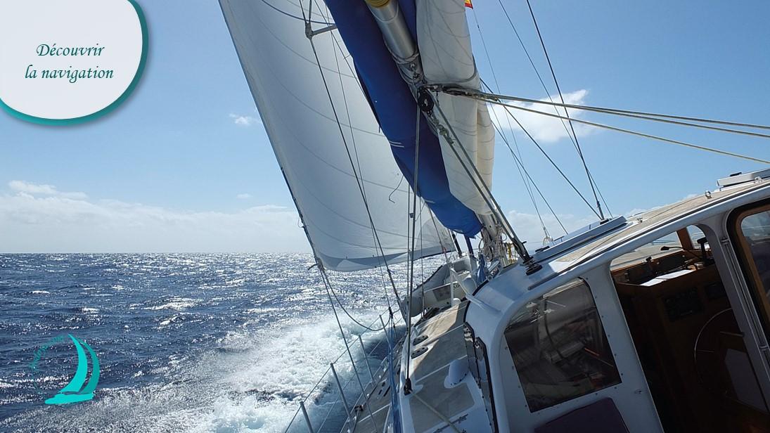 Activités-Navigation (2)