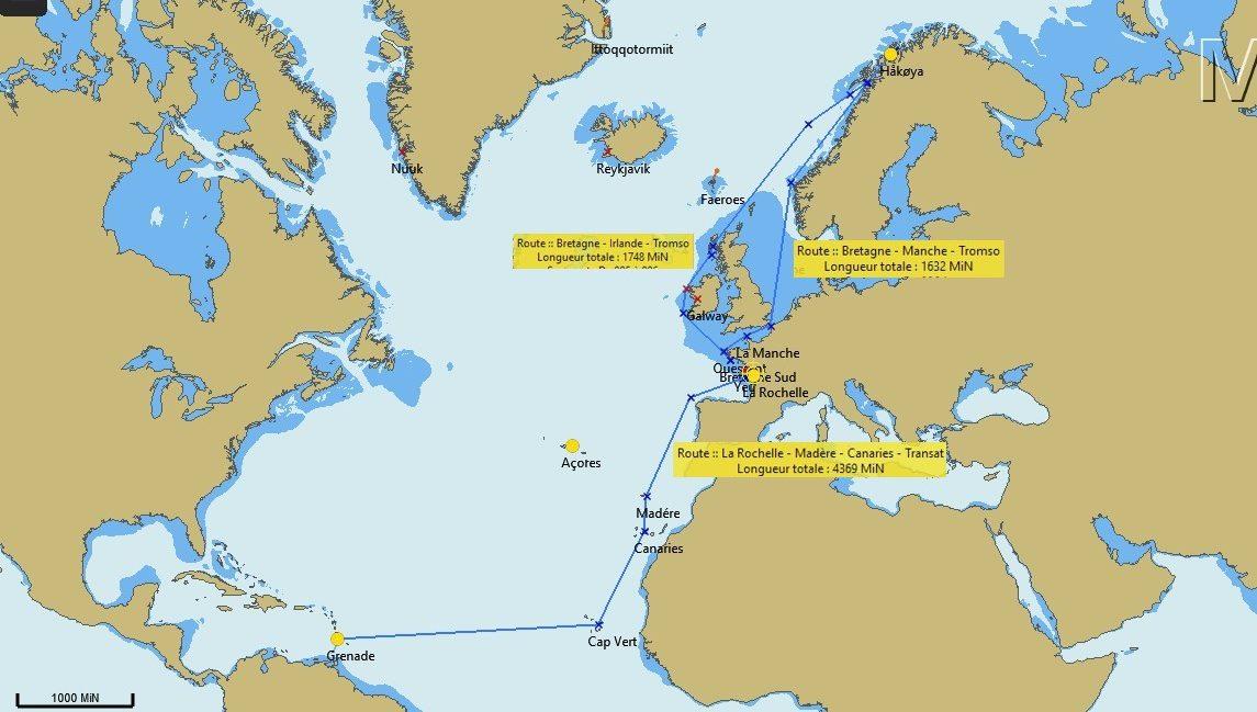 Routes 3 possibilités hiver 2021 etiq